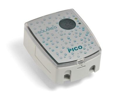 Pico 600